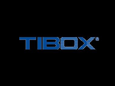 logo-tibox